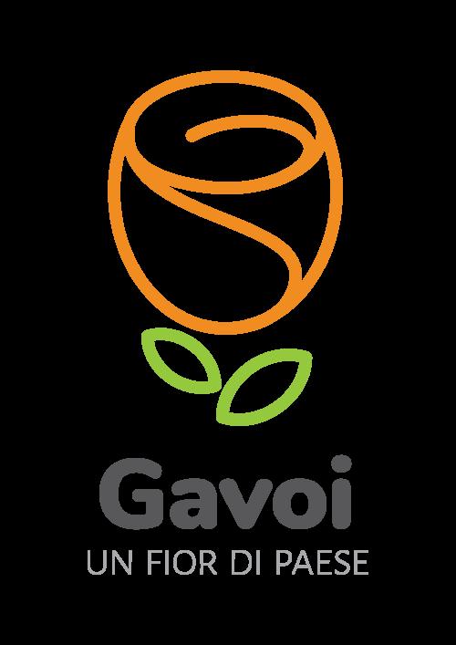 CCN Gavoi